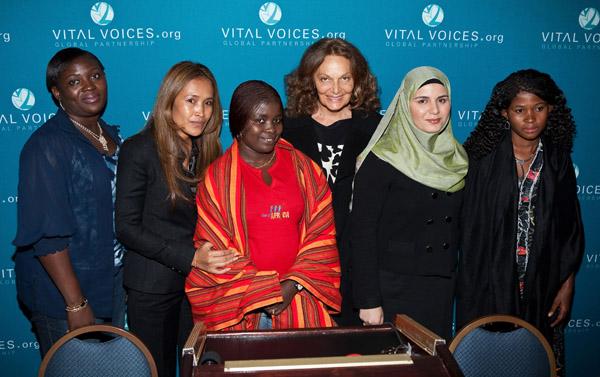 vital-voices