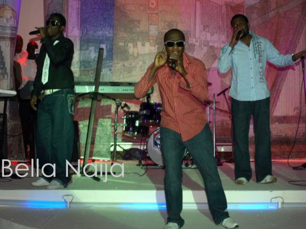 yaradua-wedding-bella-naija_039