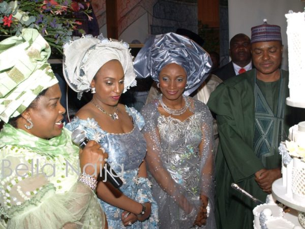 yaradua-wedding-bella-naija_051