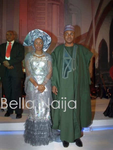 yaradua-wedding-bella-naija_052