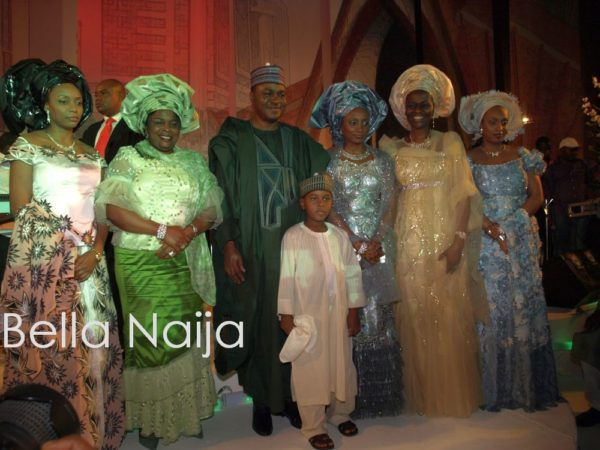 yaradua-wedding-bella-naija_056