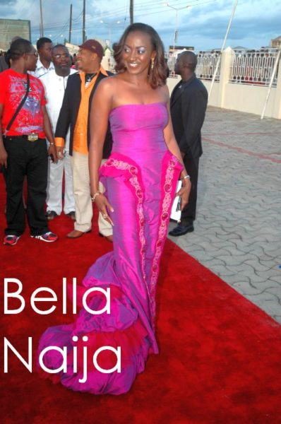 amaa-awards-bella-naija_014