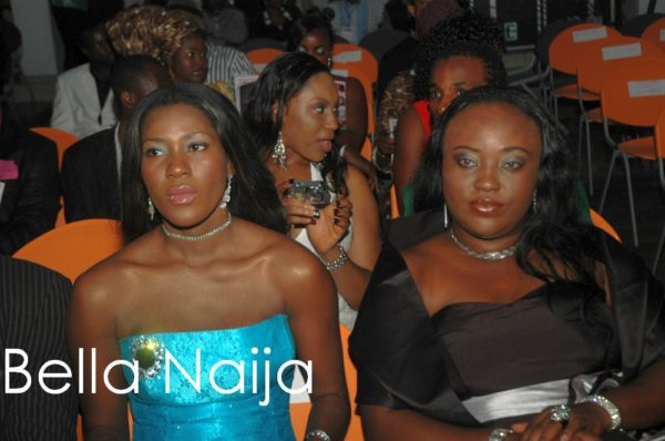 amaa-awards-bella-naija_017