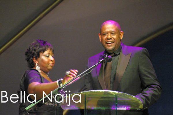amaa-awards-bella-naija_027