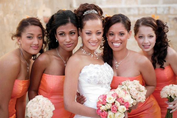 bridesmaids-bella-naija
