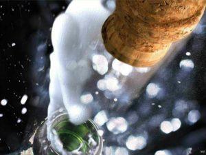 champagne-poppin-lavish
