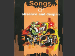songs-of-despair-coverjpg