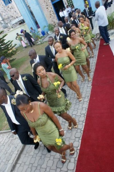 thelma-wedding-bella-naija_017