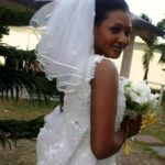 thelma-wedding-bella-naija_022