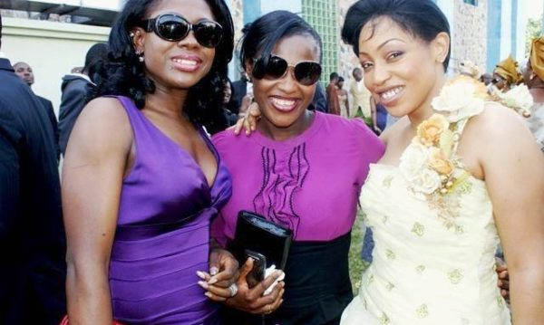 thelma-wedding-bella-naija_025
