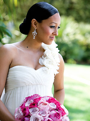 tia-mowry-wedding-bn