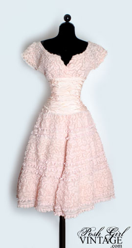 1950s-pink-frills-vintage-party-dress-550