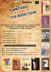 9-writers-4-cities_book-tour-poster