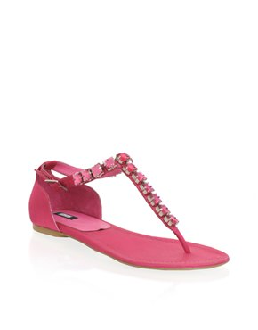 asos-jewel-thong-sandals-15po