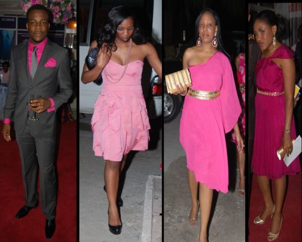 bella-naija-pink-ball-2009-best-dressed-1