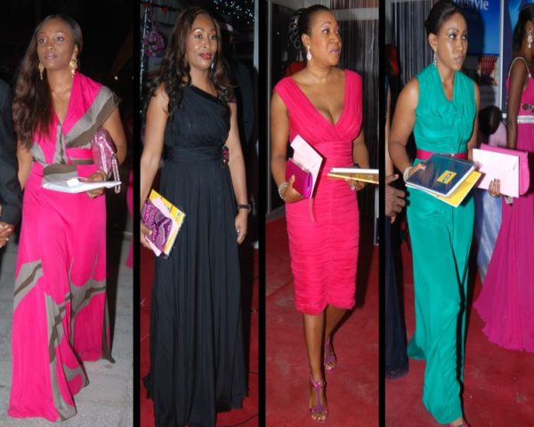 bella-naija-pink-ball-2009-best-dressed-2