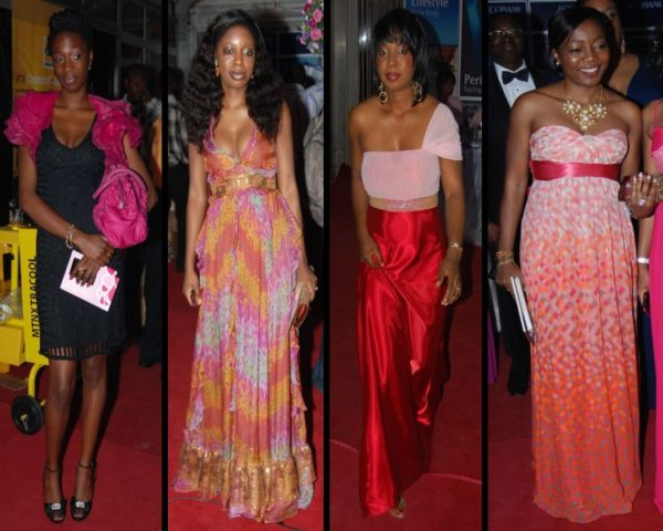 bella-naija-pink-ball-2009-best-dressed-3