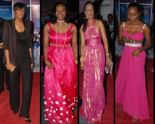 bella-naija-pink-ball-2009-best-dressed-4