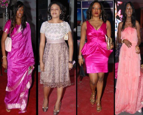 bella-naija-pink-ball-2009-best-dressed-5