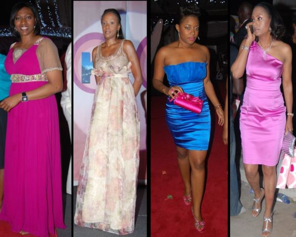 bella-naija-pink-ball-2009-best-dressed-6