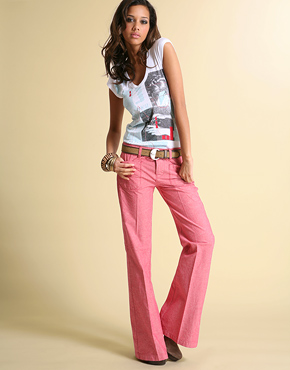 diesel-pink-chambray-high-rise-89