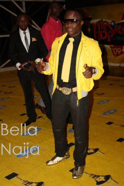 Julius Agwu