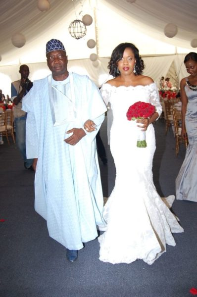 lola-abiodun-tosin-ashafa-wedding-bella-naija023