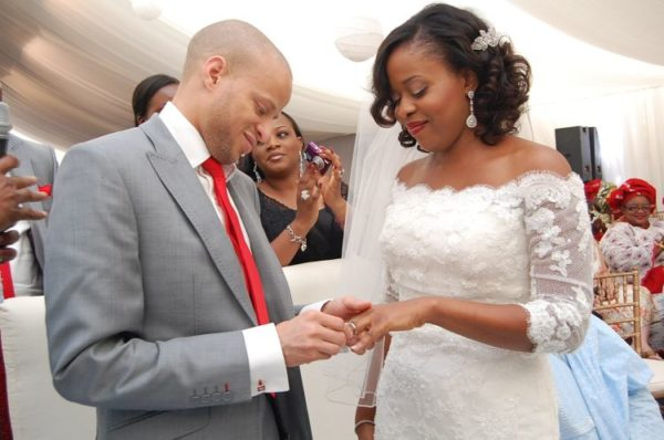 lola-abiodun-tosin-ashafa-wedding-bella-naija123