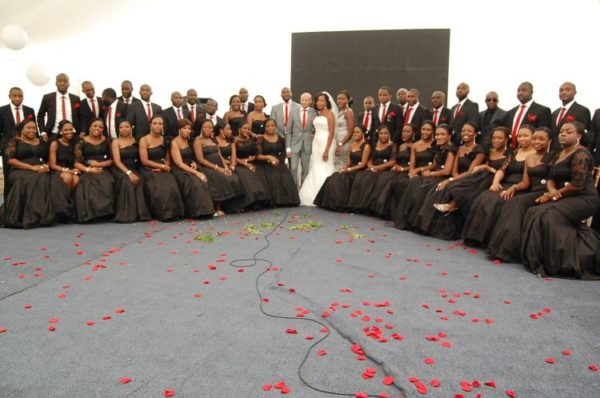 lola-abiodun-tosin-ashafa-wedding-bella-naija320