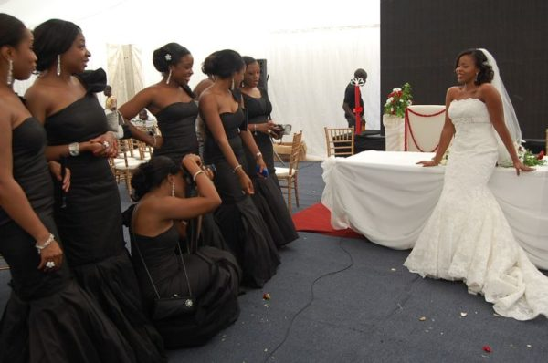 lola-abiodun-tosin-ashafa-wedding-bella-naija380