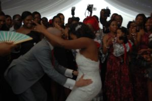 lola-abiodun-tosin-ashafa-wedding-bella-naija537