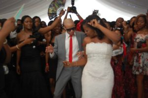 lola-abiodun-tosin-ashafa-wedding-bella-naija538