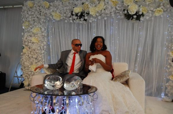 lola-abiodun-tosin-ashafa-wedding-bella-naija562