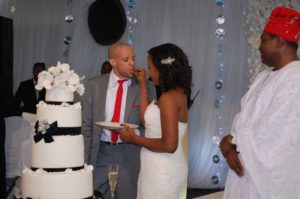 lola-abiodun-tosin-ashafa-wedding-bella-naija626