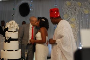 lola-abiodun-tosin-ashafa-wedding-bella-naija637