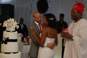 lola-abiodun-tosin-ashafa-wedding-bella-naija639