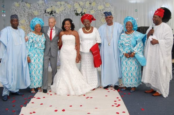 lola-abiodun-tosin-ashafa-wedding-bella-naija652