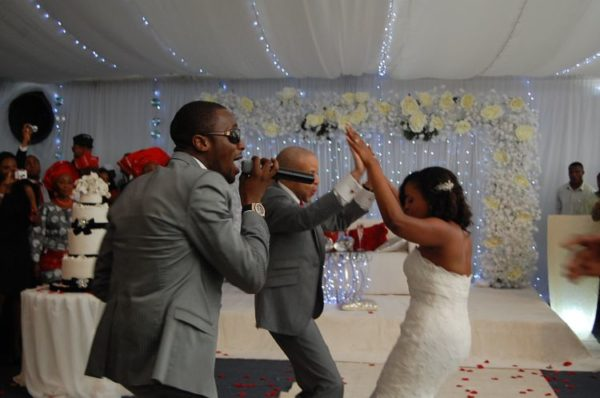 lola-abiodun-tosin-ashafa-wedding-bella-naija691