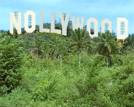 nollywood-01