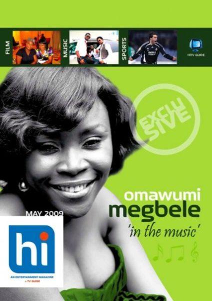 omawumi-hi-magazine