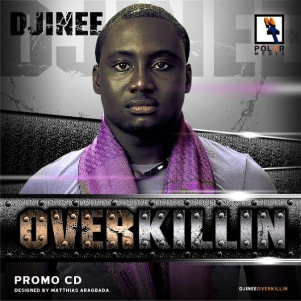 djinee_overkillin