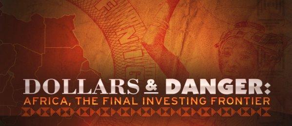 dollars-danger