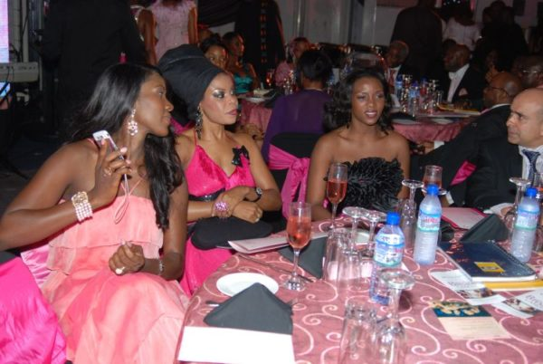 genevieve-pink-ball-2009-sights-and-sounds-bella-naija004