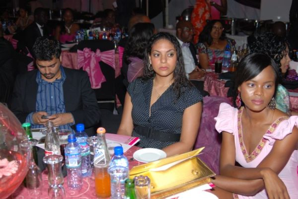 genevieve-pink-ball-2009-sights-and-sounds-bella-naija005