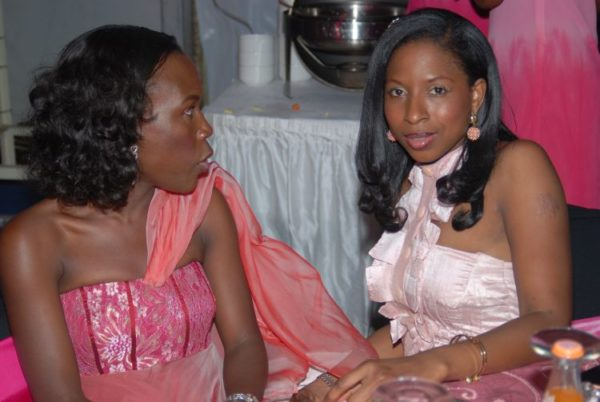 genevieve-pink-ball-2009-sights-and-sounds-bella-naija008