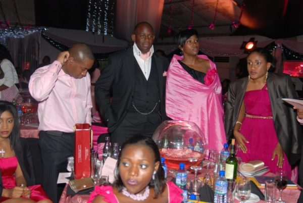genevieve-pink-ball-2009-sights-and-sounds-bella-naija010