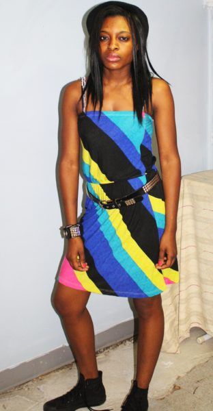 Rave Clothing, Rave Clothes Store, Rave Outfits, Ravewear, Rave