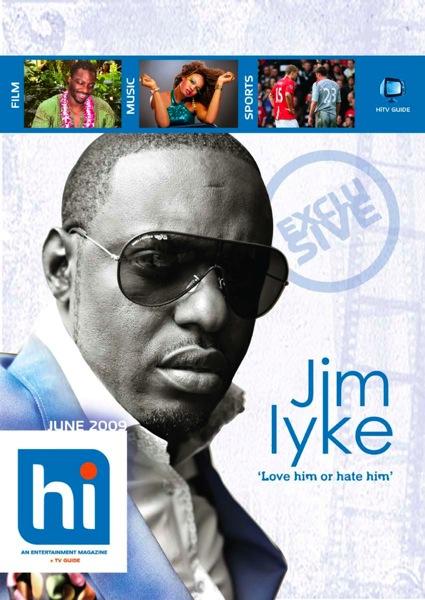 jim-iyke-cover