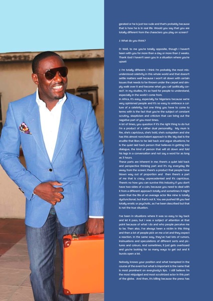 jim-iyke-in-ysl-thanks-to-fusion
