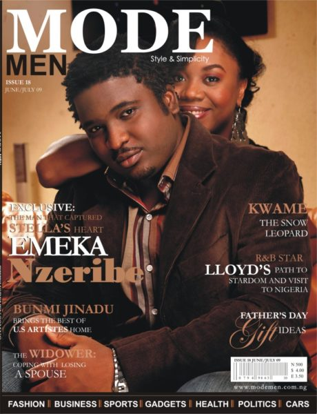 mode-mag-cover-stella-nzeribe